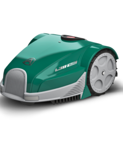 robot l30