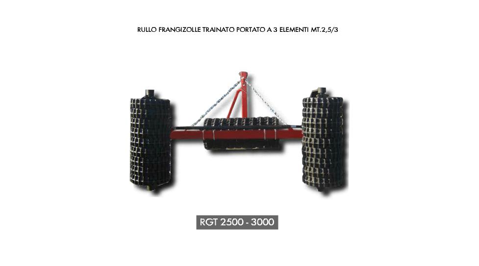 RGT3000
