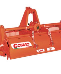Fresatrice Cosmo modello UH
