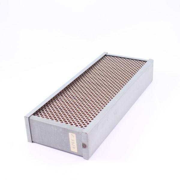 Filtro aria cabina antonio carraro 45305574 pianura s r l for Filtro per cabina subaru impreza
