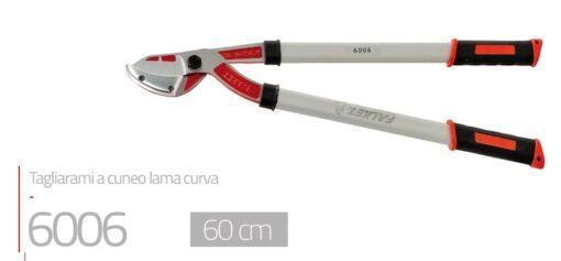 Tagliarami FAL 6006