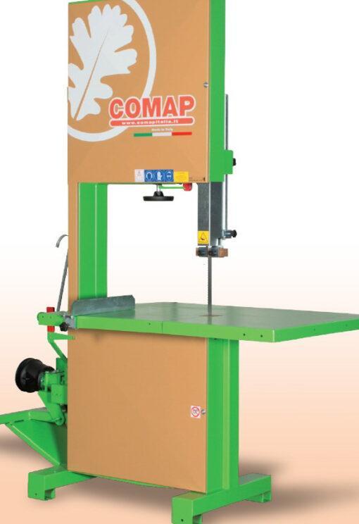 SN900P Comap