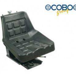 sedile con molleggio 61671
