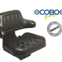 Sedile base orizzontale con moll 60586