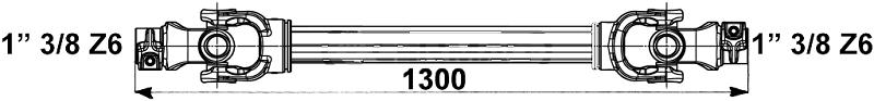 Cardano 1 x1300