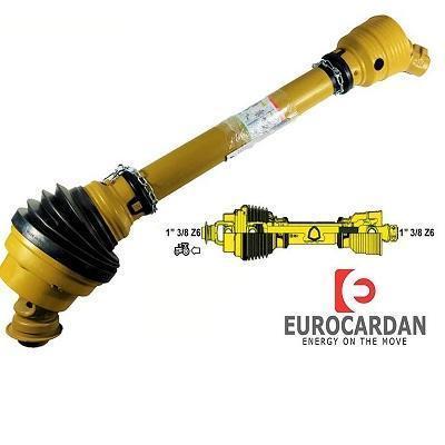 albero-cardanico-omocinetico-cat-2-x-1200-eurocardan