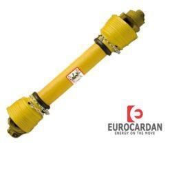 albero-cardanico-ruota-libera-cat-4-x-1000-eurocardan