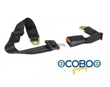 cintura di sicurezza 61736