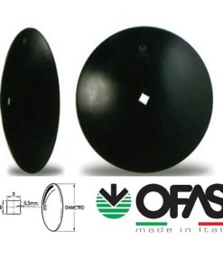disco-liscio-frangizolle-510-quadro-26