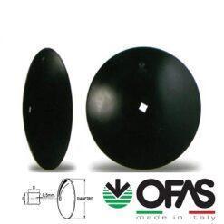 disco-liscio-per-frangizolle-o-410-mm-quadro-26-mm