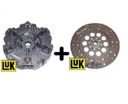 kit frizione-fiat-cnh-meccanismo-310-disco-forza-15932