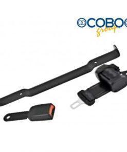 kit-cinture-sicurezza-arrotolatore-41-cm