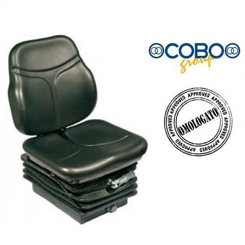 sedile-molleggiato-a-soffietto-in-skay-omologato 62405