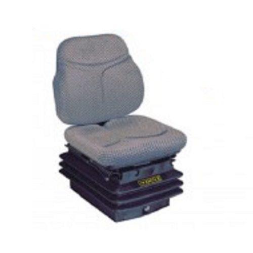 sedile-omologato in stoffa con molleggio cobo 62406