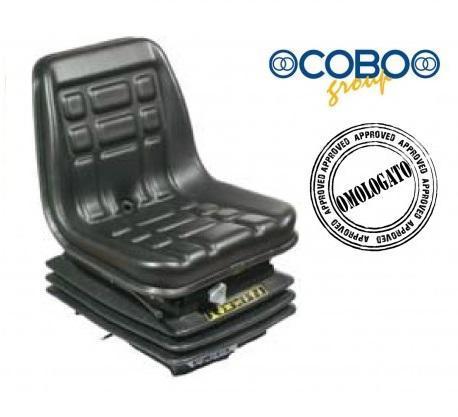 sedile cobo 60882