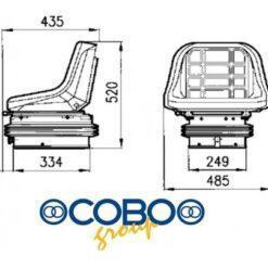 sedile-pneumatico-culla-baltic-skay-omologato 62251