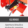 619060