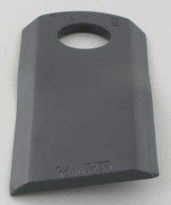 K6804720