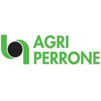 Agri Perrone