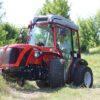 TX 7800 S