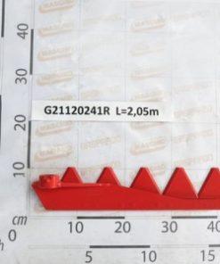 G21120241R