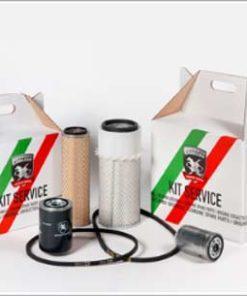 tagliando 9800 19930200 kit service kit tagliando completo