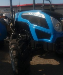 Landini Rex 3 F
