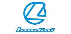 Landini Trattori