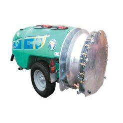 Inverter Eco