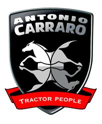 Antonio Carraro Trattori