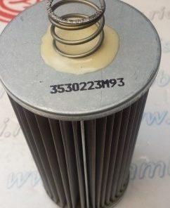 3530223M93 Filtro