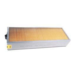3651225M92 Filtro aria