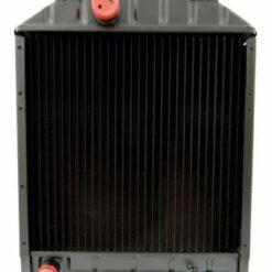 E1824627M93 Radiatore