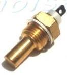 1877731M92 termistore