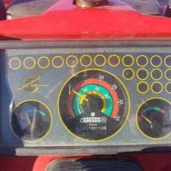TRX 7400