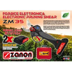 forbice-elettroniche-zanon.wireless