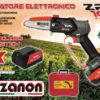 wireless-elettronico-zanon