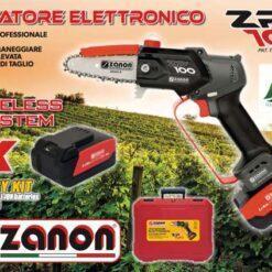 wireless-elettronico-zanon