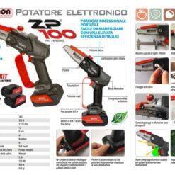 potatore-elettronico-wireless-zanon