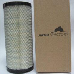 3540046M1 filtro aria