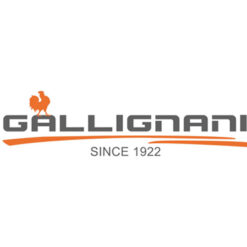 Gallignani