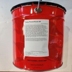 Carraro Tony Powerfluid XP 20LT