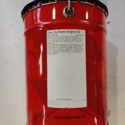 Olio Tony Synthetic 10W-40 20LT