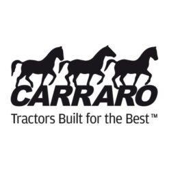Carraro Tracktors