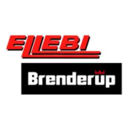 Ellebi Brenderup