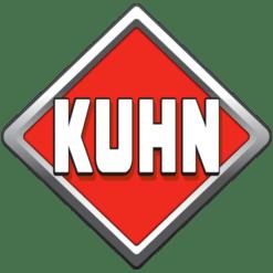 Ricambi Kuhn