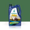 olio motore 15w-40 Petronas