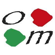 O.M. Costruzioni