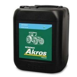 Petronas Akros Freeze 20lt