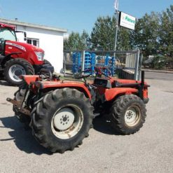 Tigrone 8008 Trictrac